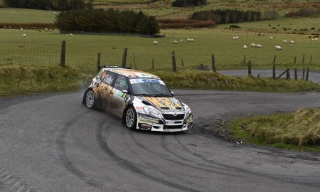Marty_McCormack_Circuit_of_Ireland_2016