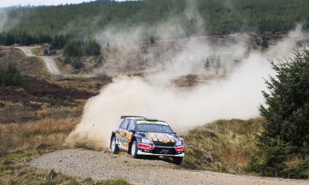 Marty_McCormack_Pirelli_Rally_2017_Chicane_Media