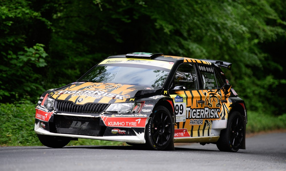 Marty_McCormack_Cavan_Stages_Rally_2017-Mark_Breen_Photography