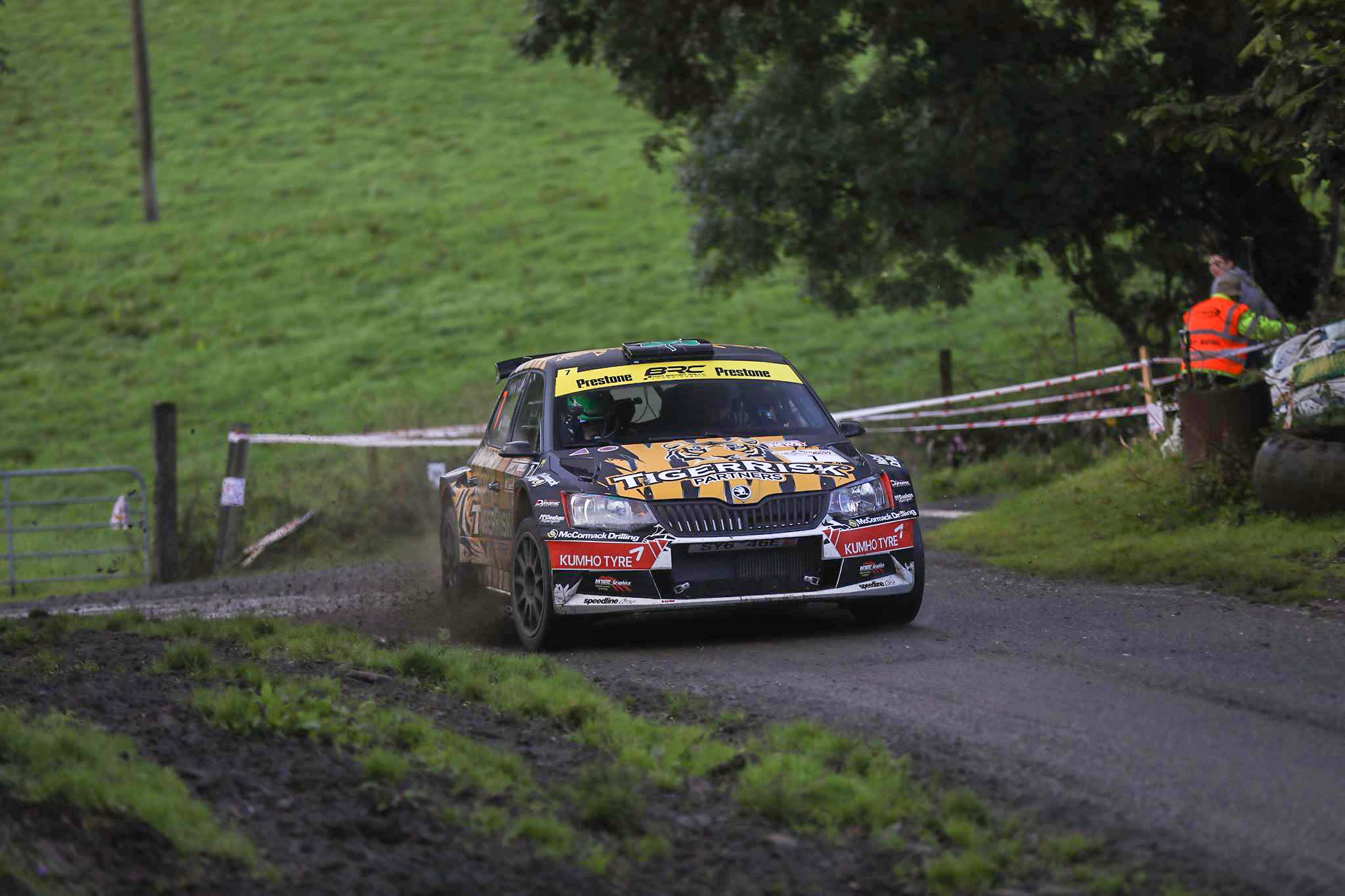 Marty_McCormack_Ulster_Rally_2